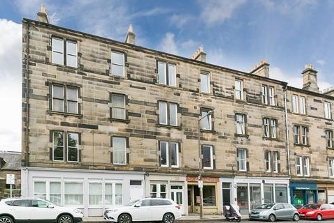 2 bedroom flat for sale - Merchiston Avenue, Merchiston, Edinburgh, EH10