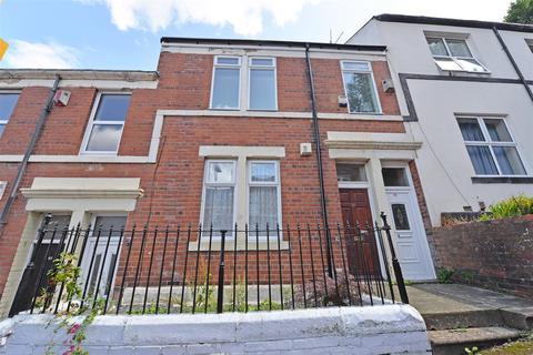 3 bedroom flat for sale - King Edward Street, Gateshead