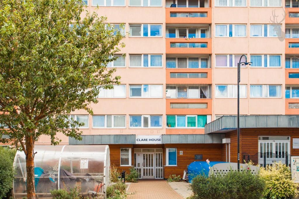 79 Clare House (2).jpg