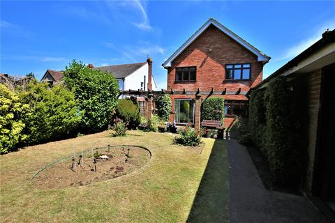 3 bedroom house for sale - Boughton Lane, Maidstone