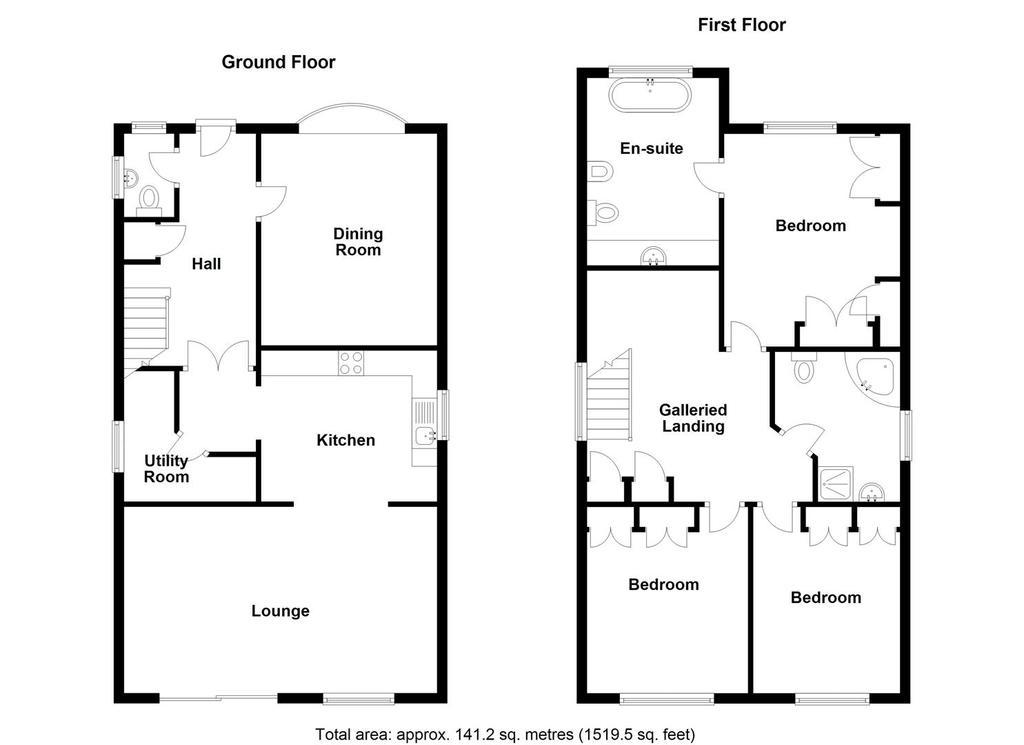 Floorplan: FLOORPLAN6b OUGHTON.png