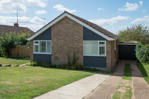 4 bedroom detached bungalow for sale - Bridge Down, Canterbury