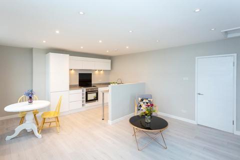 1 bedroom flat for sale - Ethelbert Crescent, Margate