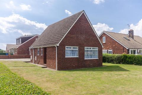 2 bedroom detached bungalow for sale - Westfield Close, Easington