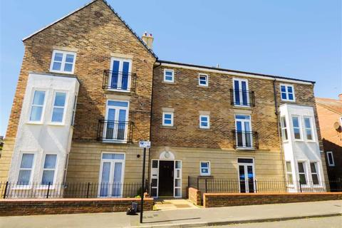 2 bedroom flat to rent - Renaissance Point, North Shields
