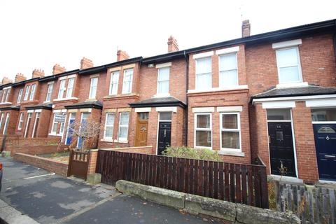 2 bedroom ground floor flat for sale - Hyde Terrace, Gosforth, Newcastle Upon Tyne