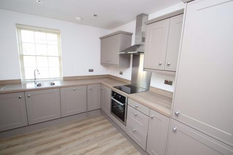 3 bedroom house to rent - FLEET MEWS, ORCHARD PARK, HOLBEACH