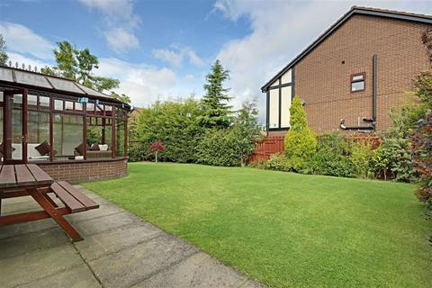 3 bedroom detached house to rent - Portchester Grove, Boldon, Tyne And Wear