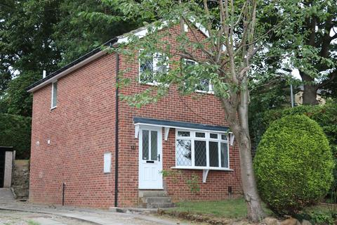 3 bedroom detached house to rent - Aire View, Yeadon, Leeds