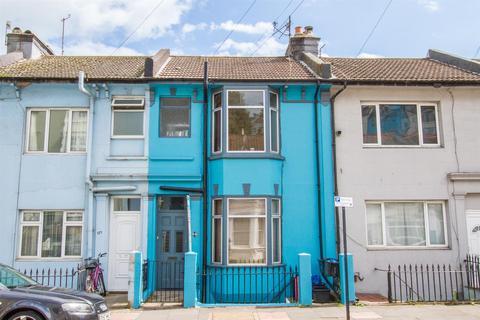2 bedroom maisonette for sale - Upper Lewes Road