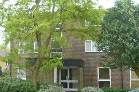 1 bedroom property for sale - Huntsmans Close, Feltham, Feltham