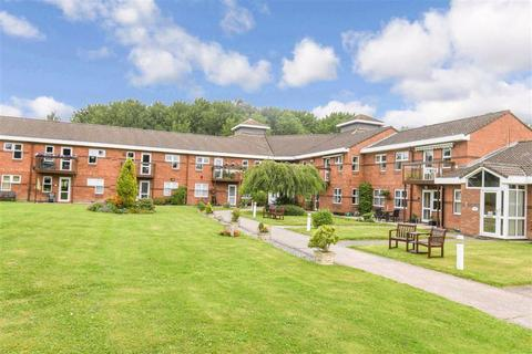 1 bedroom apartment for sale - The Ridings, Anlaby, East Riding Of Yorkshire