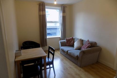 1 bedroom flat share to rent - Hickmott Road, Ecclesall Road, Sheffield