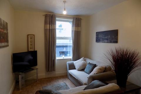 4 bedroom duplex to rent - Hickmott Road, Ecclesall Road, Sheffield