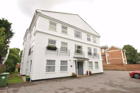 2 bedroom apartment for sale - Concord House, 18 Kenilworth Road, Leamington Spa