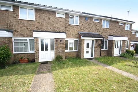 2 bedroom terraced house for sale - Cooling Close, Maidstone