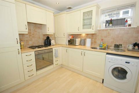 1 bedroom flat for sale - Springwell House, Windmill Lane, LS19