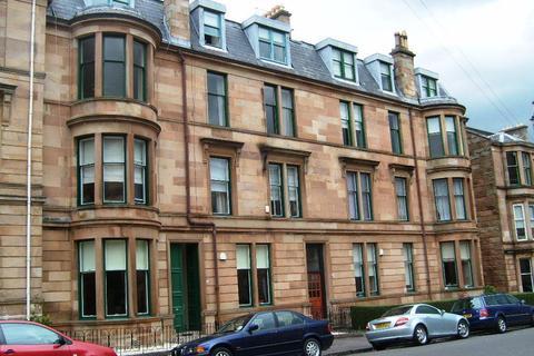 4 bedroom flat to rent - GLENCAIRN DRIVE, GLASGOW, G41 4QN