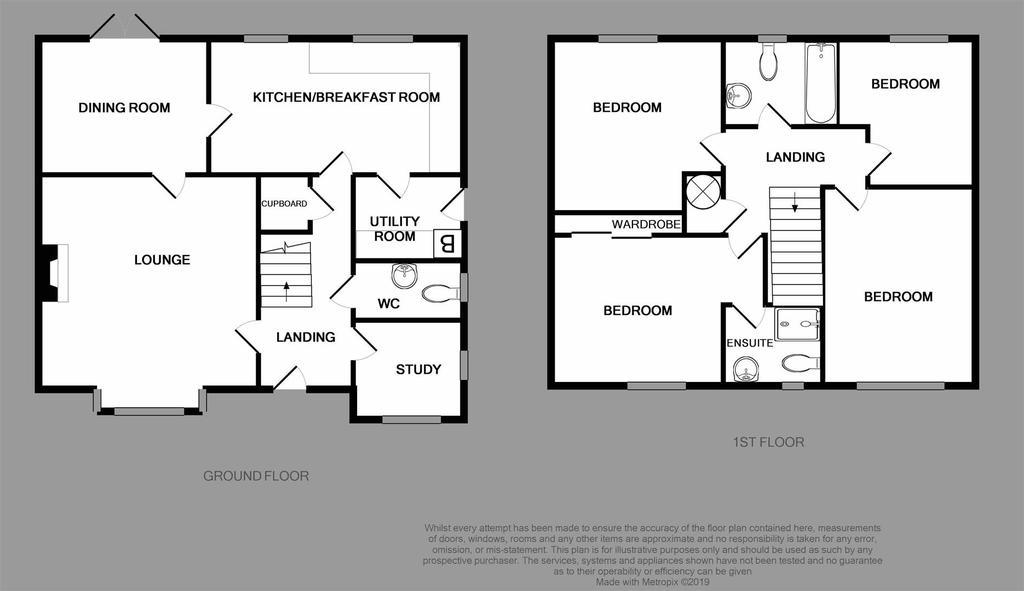 Floorplan: 16 Carpenter Glade B632 BG print.JPG
