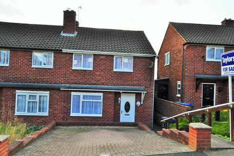 2 bedroom semi-detached house for sale - Valley Road, Cradley Heath