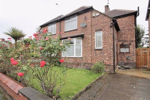 3 bedroom semi-detached house for sale - Snowdon Road, Eccles