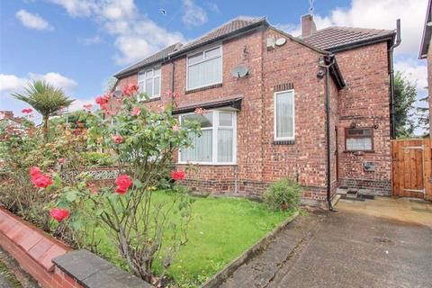 3 bedroom semi-detached house for sale - Snowdon Road, Eccles