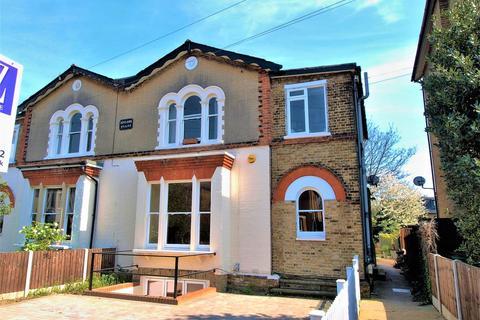 2 bedroom flat for sale - Cambridge Road, Bromley, BR1