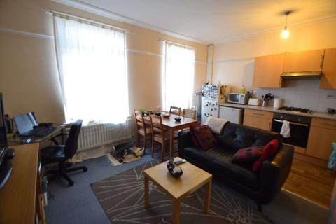 1 bedroom flat to rent - Ashley Road, Bristol, BS6