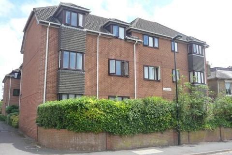 1 bedroom ground floor flat to rent - Park Road, Southampton, SO15