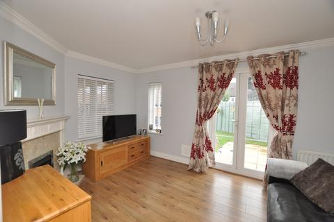 4 bedroom terraced house for sale - Bryant Link, Chancellor Park, Chelmsford, CM2
