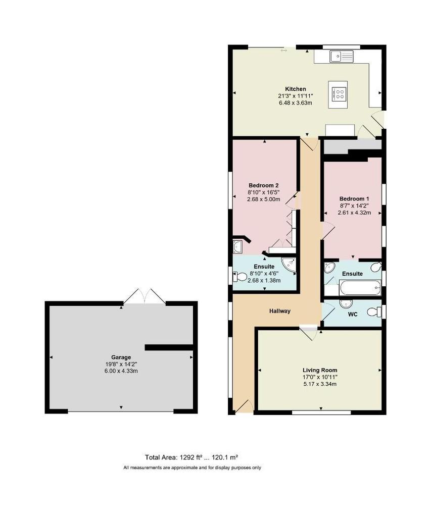 Floorplan: Heol Y Wern (1).jpg