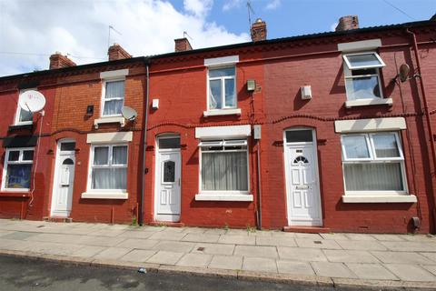 2 bedroom terraced house for sale - Fairbank Street, Wavertree, Liverpool