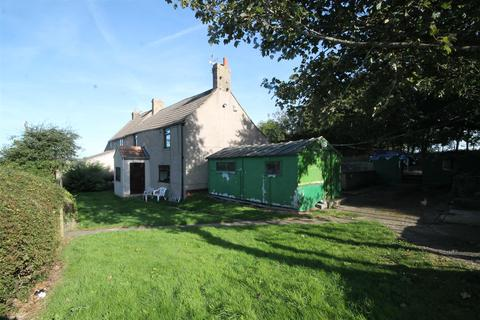 2 bedroom semi-detached house for sale - High Cold Knot Farm, Crook