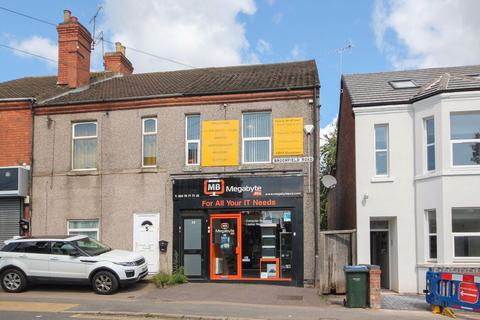 2 bedroom flat to rent - BROOMFIELD ROAD, EARLSDON, COVENTRY, CV5 6JW