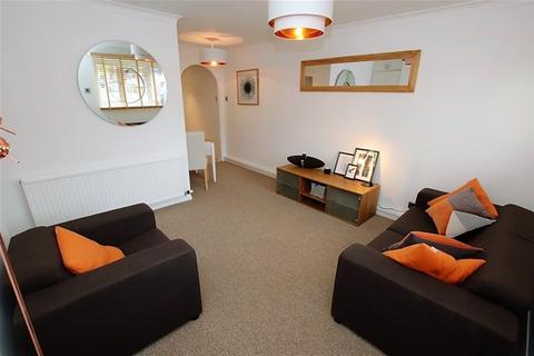 1 bedroom maisonette for sale - Laytom Rise, Tilehurst, Reading