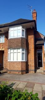 2 bedroom flat to rent - Musters Road, West Bridgford, NG2, P3986