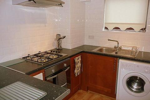 1 bedroom flat to rent - Ashill Court, Sunderland