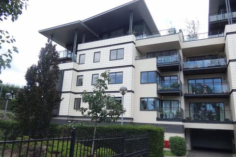 1 bedroom flat to rent - Riverside Place