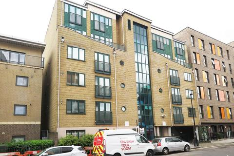 2 bedroom apartment to rent - Stainsby Road, London