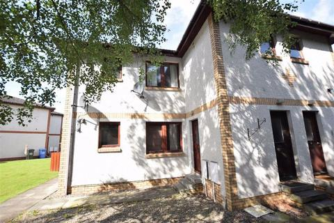2 bedroom flat for sale - Murray Terrace, Inverness