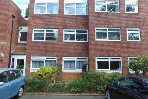 2 bedroom flat to rent - Kenelm Road, Sutton Coldfield