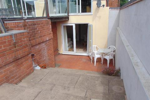 1 bedroom property to rent - Conchar Road, Sutton Coldfield