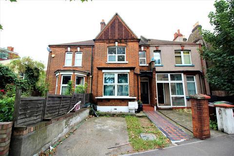 2 bedroom flat for sale - Blackhorse Road, London