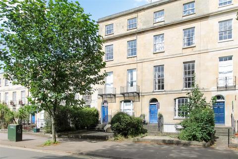 1 bedroom apartment for sale - London Road, Cheltenham