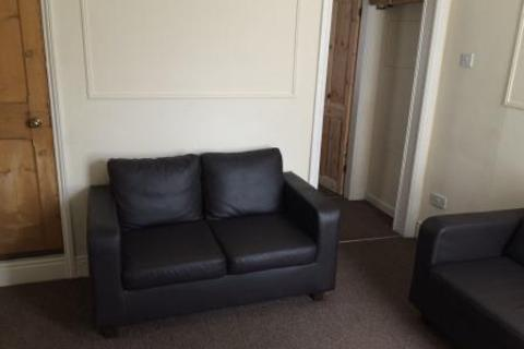 3 bedroom house to rent - St. Faiths Street, Lincoln