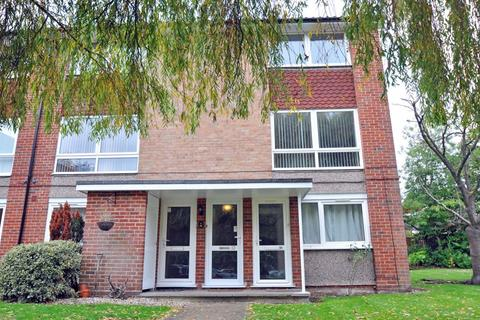 2 bedroom maisonette to rent - Fernley Court