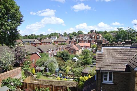 1 bedroom flat to rent - Addison Road, Guildford