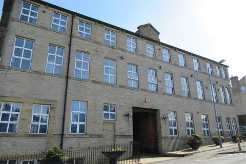 2 bedroom apartment to rent - Flat 1, Savile Park Mills, Halifax