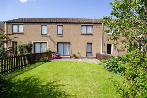 3 bedroom terraced house for sale - The Martins, Wooler, Northumberland, NE71