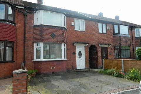 3 bedroom semi-detached house to rent - Reynolds Drive, Gorton, Manchester